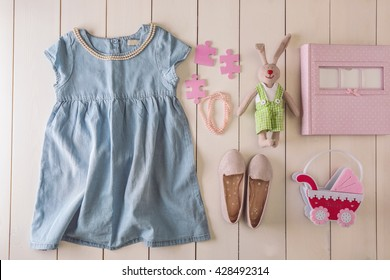 9079c298b kids clothes Images