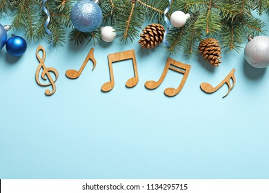 Christmas Music.Christmas Music Images Stock Photos Vectors Shutterstock