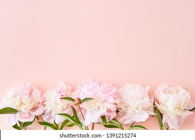 Wedding Background Design Images Stock Photos Vectors