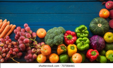 Edible Food Coloring Stock Images, Royalty-Free Images & Vectors ...