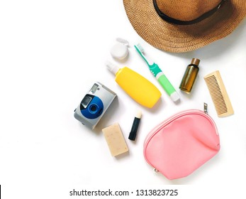 A Small Lip Images, Stock Photos & Vectors | Shutterstock