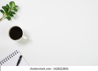 Fine Pen On Desk Images Stock Photos Vectors Shutterstock Home Interior And Landscaping Oversignezvosmurscom