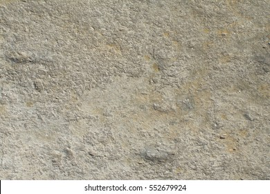 Flat lime light detailed stone texture, clay soil good for 3D work, CGI texturing