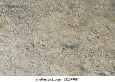 Flat lime stone texture, clay soil good for 3D work, CGI texturing