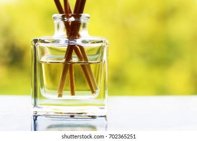 flavor air home perfume