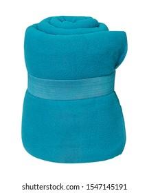 Fleece blanket outdoor camping gear