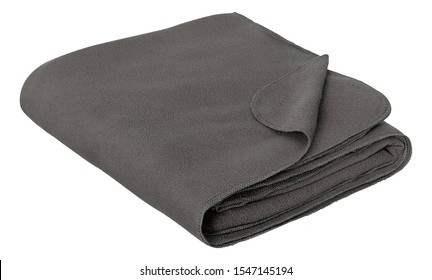 Fleece blanket outdoor camping gear