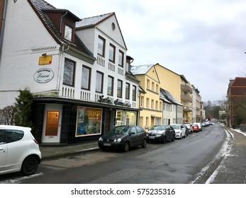 carglass flensburg