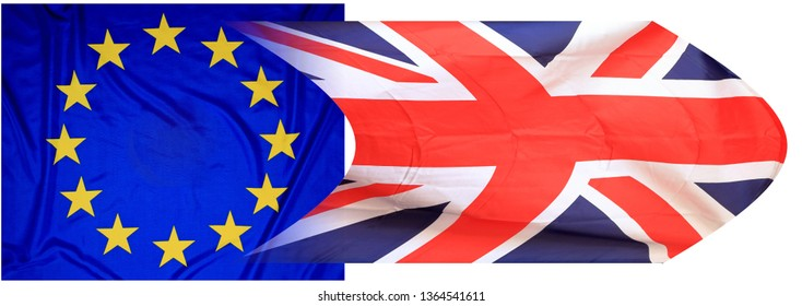Flexi Brexit divorce from EU without end