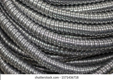 Conduit Images, Stock Photos & Vectors | Shutterstock on ballasts wiring, receptacles wiring, switch wiring, circuit wiring, hvac wiring, panel wiring, well wiring, cable wiring, control wiring, electrical wiring, aluminum wiring, tube wiring, power wiring, lighting wiring, transformers wiring, home wiring, thermostats wiring, junction box wiring, emt wiring, copper wiring,