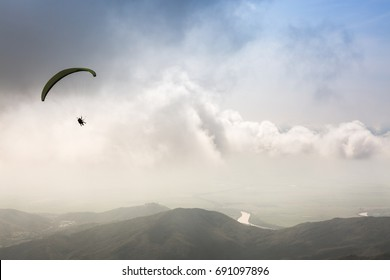 Fly Now Images, Stock Photos & Vectors | Shutterstock