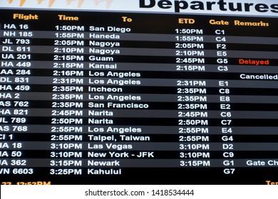 Departure Images, Stock Photos & Vectors | Shutterstock