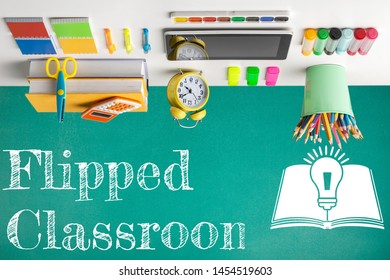 Blackboard. Greenboard Images, Stock Photos & Vectors | Shutterstock
