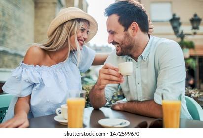 Capricorn man dating en fiskarna kvinna