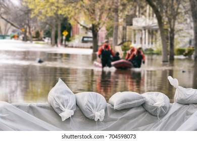 191.006 hình ảnh chất lượng cao về lũ lụt, tuyệt đẹp cho in ấn thiết kế