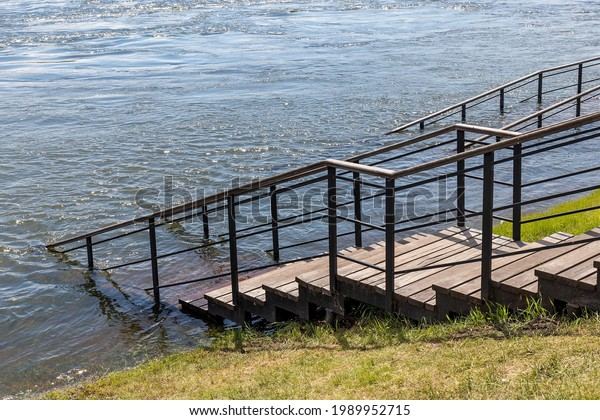 flooded-part-stairs-leading-lower-600w-1