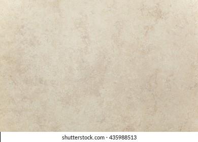 Floor ceramic tile background in ochre