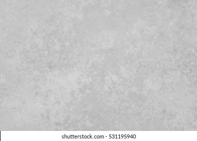 Floor concrete texture and background.
