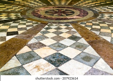 floor from marble colour natural stone background