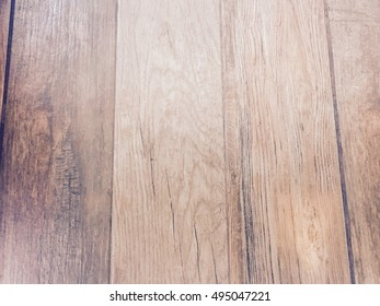 floor a stone like old wooden planks.