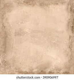 floor tile texture beige stone background