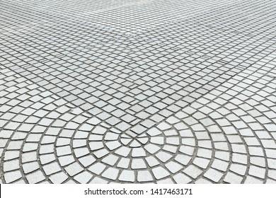 Floor tile texture pattern for background