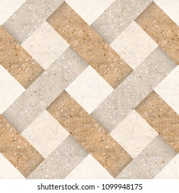 floor tiles , porcelain ceramic tile , geometric pattern for surface and floor , marble floor tiles