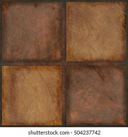 floor tiles stone background