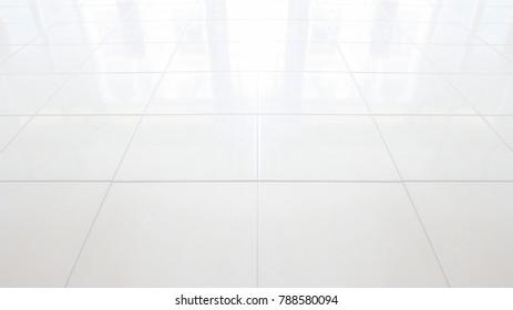 Floor Tiles Images Stock Photos Vectors Shutterstock