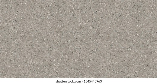 Floor and wall marble texture and background with high resolution and high quality Italian marble