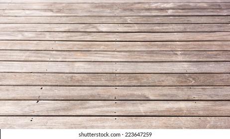 floor wood background