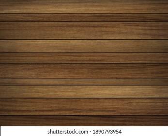 floor wood old texture background