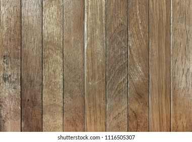 floorboard Wood background texture