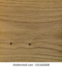 Floorboards and parquet floor in oak wood