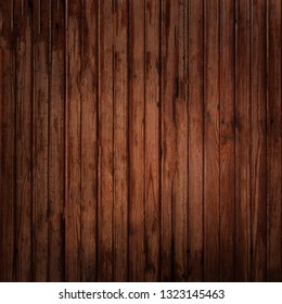 Flooring laminate with imitation wood with textured surface