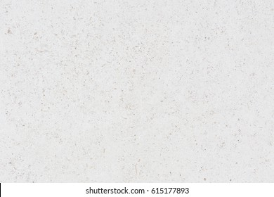 Flooring with marble texture for background.
