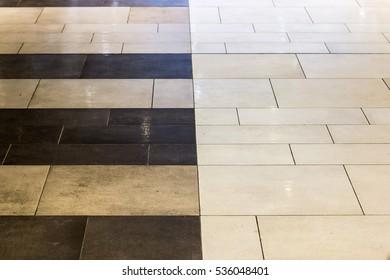 Flooring. Repair. Tile.