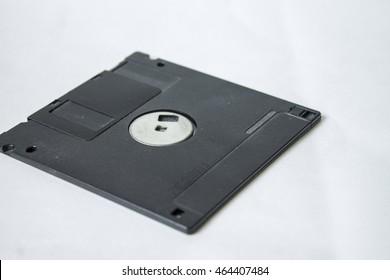Floppy!!!