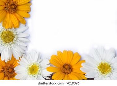 floral card 8.