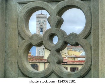Florence Firenze. City of Italy capital of Tuscany