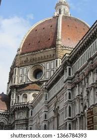 Florence Italy Duomo, Duomo di Firenze