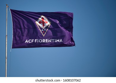 Juventus Flag Images Stock Photos Vectors Shutterstock