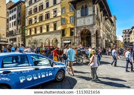 florence-italy-september-16-2017-450w-11