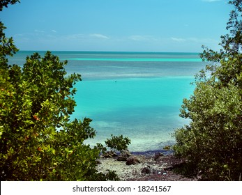 Florida Keys - little paradise