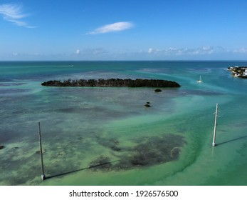 The Florida keys Water view