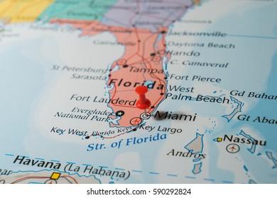 Fort Pierce Florida Map.Florida Map Background Stock Photo Edit Now 762802411 Shutterstock