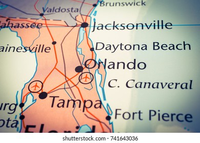 Tampa Florida Map State.Tampa Map Images Stock Photos Vectors Shutterstock
