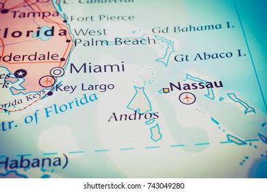 Fort Pierce Florida Map.Florida Map Background Stock Photo Edit Now 757753825 Shutterstock