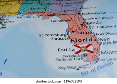 Map of Florida Keys Images, Stock Photos & Vectors | Shutterstock Key West On World Map on darien on world map, cincinnati on world map, clermont on world map, cozumel mexico on world map, new brunswick on world map, minneapolis on world map, grenada on world map, cancun mexico on world map, acadia national park on world map, port-au-prince on world map, belize city on world map, port of spain on world map, st. lawrence seaway on world map, da nang on world map, jost van dyke on world map, norfolk on world map, calais on world map, arenal volcano on world map, recife on world map, lake okeechobee on world map,