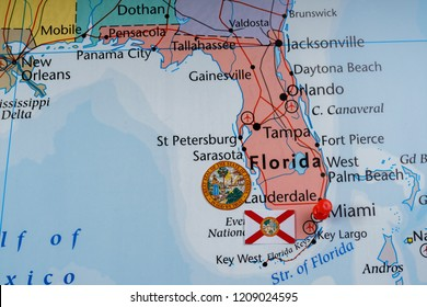 Map Key West Images, Stock Photos & Vectors | Shutterstock Key Largo On World Map on cape horn on world map, marco island on world map, malaya on world map, manchester england on world map, cabo on world map, marathon on world map, sahara on world map, casablanca on world map, miami on world map, florida keys map, k west florida map, wyoming on world map, malabar on world map, largo fl map, florida on world map, naples on world map, everglades on world map, red river on world map, new york city on world map,